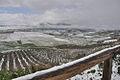 Landscape El Saucejo-141.jpg
