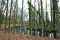 Landschap De Stroopers te Kemzeke - 371875 - onroerenderfgoed.jpg