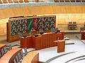 Landtag-duesseldorf-07112014-26.JPG