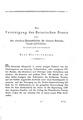 Lang-Die Vereinigung des Baierischen Staats-1.pdf