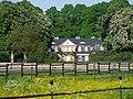 Langenfeld Schwanenmühle 0016.jpg