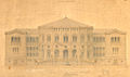 Langlet parliament.jpg
