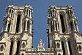 Laon, Cathédrale Notre-Dame PM 14297.jpg