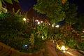 Laos (7325892086).jpg
