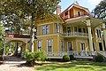 Lapham-Patterson House, Thomasville, GA, US (10).jpg