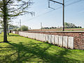 Larch Wood Railway Cutting Cemetery-8.JPG