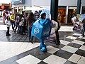 Larcomar mall in Miraflores Lima Peru (4870250392).jpg