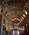 Large Gallery at the Royal Palace of Brussels.jpg