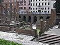 Largo di Torre Argentina Temple B 2.jpg