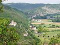 Laroque-des-Arcs26.JPG