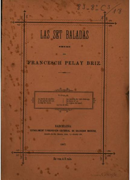 File:Las Set baladas (1867).djvu