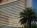 Las Vegas Mirage 06.jpg
