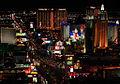 Las Vegas Strip vom Eiffelturm-2.jpg