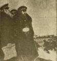Lascăr Vorel - Scenă din războiul ruso–japones, Furnica 17 (30) apr 1905.png