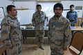 Lashkar Gah Training Center 130115-A-YI377-0167.jpg