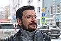 Last Address Sign - Moscow, Kostyansky Lane, 4 (2021-02-14) 01.jpg