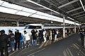 Last day operation of Shinkansen 0-01.jpg