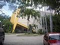 Lateral Teatro Nacional de Cuba.JPG