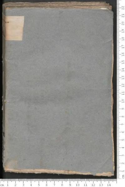 File:Latocnaye - Promenade d un francais en suede et en norvege, 1e part, 1801.djvu