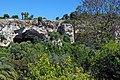 Latomia del Paradiso - Siracua (Sicilia).jpg
