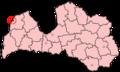 Latvia-Ventspils city.png