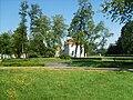 Lauchhammer Schlosspark 16.jpg