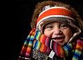 Laughing Kid.jpg