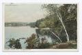 Laurel Lake, The Berkshires, Massachusetts (NYPL b12647398-74135).tiff