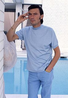 Laurence Harvey Pool.jpg