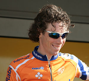 Laurens Ten Dam LBL2008.jpg
