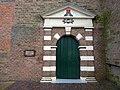 Laurentiuskerk (Rijnsburg) (9a).jpg