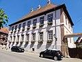 Lauterbourg Château 05.JPG