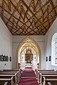 Lavant St. Peter und Paul Innenraum 01.jpg