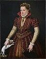 Lavinia Fontana - Ritratto di nobildonna (ca. 1580).jpgFXD.jpg