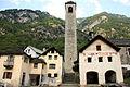 Lavizzara Prato-Sornico.jpg
