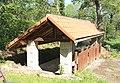 Lavoir de Calavanté (Hautes-Pyrénées) 1.jpg