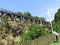 Laxey Viaduct - panoramio.jpg