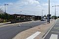 Le-Coudray-Montceaux - 20130420 124658.jpg