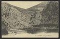 Le Buis - (Gorges d'Ubrieu) (34447789285).jpg