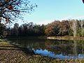 Le Change Lac Couyaud étang (1).JPG