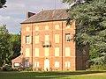 Le Hamel (Oise) - Hameau de Rieux - Le Château WP 20180723 17 54 48 Rich.jpg
