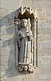 Le Mans - Cathedrale St Julien ext 07.jpg