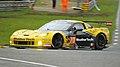 Le Mans 2013 (9347501970).jpg