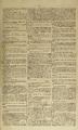 Le Moniteur Universel 1799 3.png
