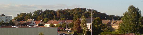 Le Mont-Châtel.jpg