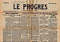 Le Progrès 14 Février 1926.jpg