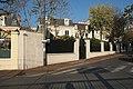 Le Vésinet Villa 1008.jpg