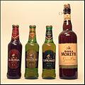 Le altre birre Moretti.jpg