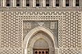 Le mausolée des Samanides (Boukhara, Ouzbékistan) (5680504550).jpg