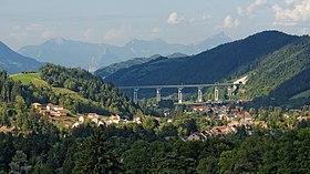 b96e75aa7ac0 Monestier-de-Clermont — Wikipédia